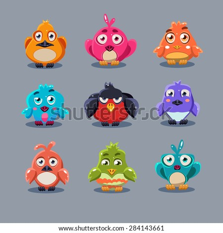 the concept of vectors in the game angry birds Angry bird title download free  poor nature vectors free silhouette church vector free church vectors free  love the wreath and birds vector ai.