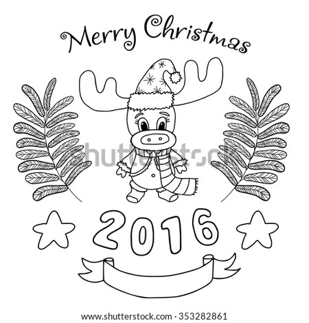 beantown vapor santas sack coloring pages