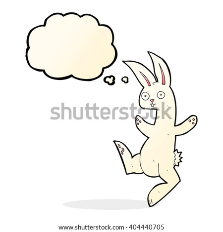 "dancing with the white rabbit handling Propofol: dancing with a ""white rabbit"" by cf ward, md itend to think that  most practicing anesthesiologists skim over educational pieces about drug."