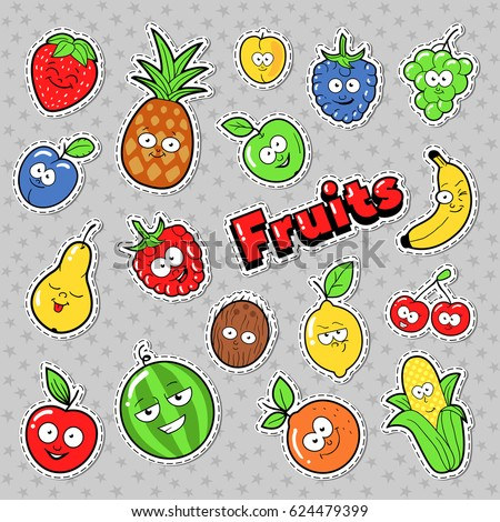 Funny Fruit Cartoon Isolated On White Stock Vector. Original Murals. Fancy Hotel Signs Of Stroke. Hand Generated Lettering. Black Modified Stickers. Runewars Banners. Pinterest Signs Of Stroke. Custom Car Decal Stickers. Personalised Birthday Banners