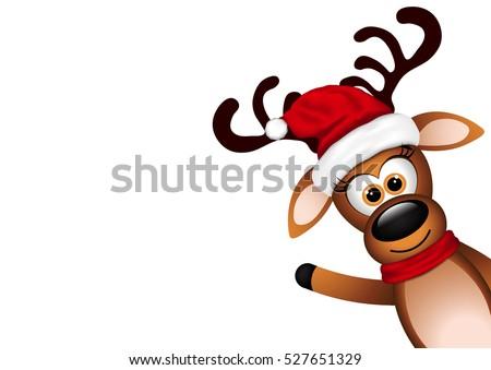 reindeer stock images royalty free images vectors. Black Bedroom Furniture Sets. Home Design Ideas