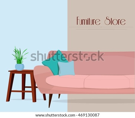 Famous Living Room Furniture Store Collection - Living Room Designs ...