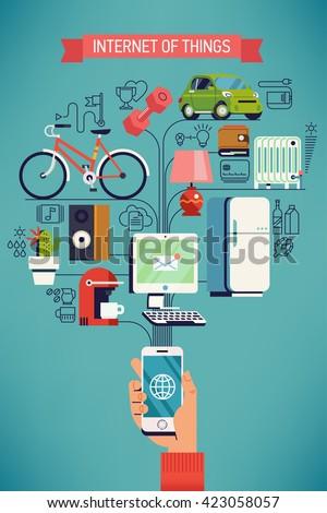 Future Network Usa