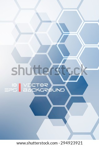 Futuristic background ,future , abstract. Be used for data visualization in a web site,information boards,billboards,brochures,flyers,magazines,etc.