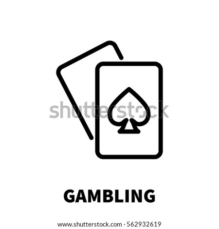 gambling outline The council has developed a gambling venue policy after carrying out extensive  public consultation, which outlines rules and regulations on gambling in the.