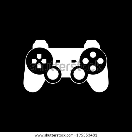 Image Result For Gaming Logo Icona