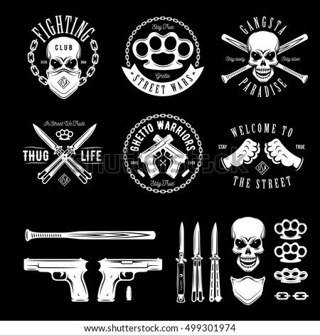 Bryan McCann, Louisiana State University – Gangsta Rap and the War on Crime