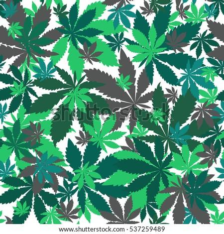 marijuana abstract wallpaper - photo #22