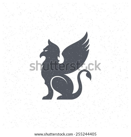Gargoyle Stock Images, Royalty-Free Images & Vectors ...