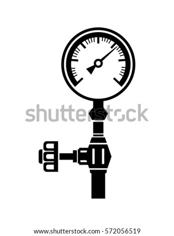 clip art gas gauge with Search on Gas Pump Cartoons furthermore Search also Empty bowls clip art furthermore Backyard Grill Propane Gas Gauge furthermore Motorcycle Gas Cap Fuel.