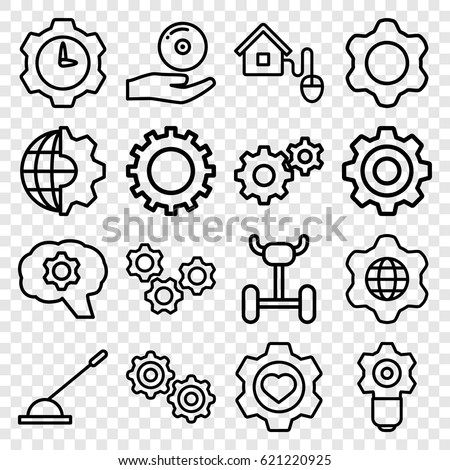 lever stock images  royalty