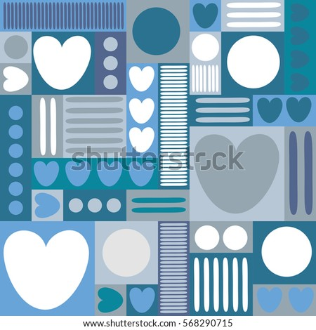 background different shades striped stock images, royalty-free