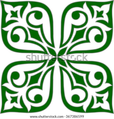 muslim singles in shamrock News, email and search are just the beginning discover more every day find your yodel.