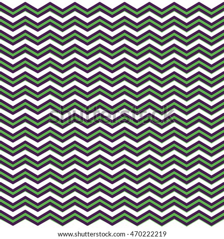 geometric pattern. zigzag pattern. color pattern
