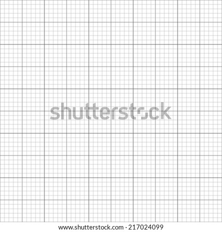 Geometric vector pattern. Seamless abstract texture for wallpapers and background - stock vector