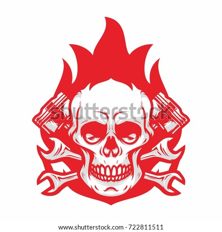 Ghost Rider Stock Images, Royalty-Free Images & Vectors | Shutterstock