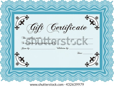 catch certificate angler vector illustration stock vector 297948701 shutterstock. Black Bedroom Furniture Sets. Home Design Ideas