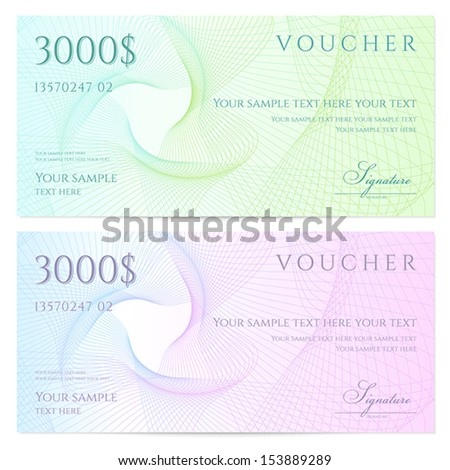 Bank Note Images RoyaltyFree Images Vectors – Money Note Template