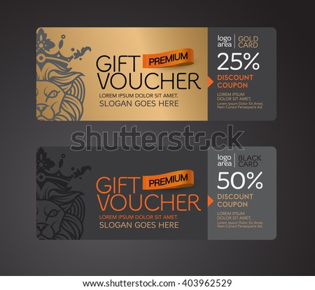 gift voucher stock photos images pictures shutterstock. Black Bedroom Furniture Sets. Home Design Ideas