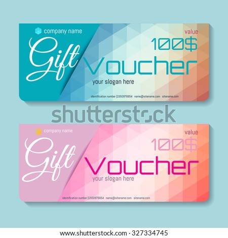 Little hotel stock photos royalty free images vectors for Hotel voucher design