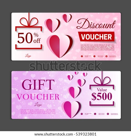 Buy merchant gift cards at a discount for friends, family and business associates Gift cards are great for holidays, birthdays, special occasions and as rewards for corporate events. But don't shop til you drop all of your cash – reap a savings bounty by shopping with researchbackgroundcheck.gq coupon codes.