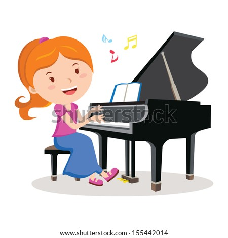 How to Play in a Piano Recital How to Play in a Piano Recital new foto