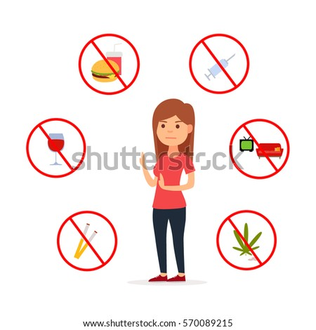 good eating habits vs bad eating habits 5 extremely unhealthy eating habits to bad eating habits that you day off to a good start 2 food binging binging or eating large amounts of food.