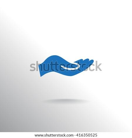 Give alms icon.Give alms icon Vector.Give alms icon Art.Give alms icon eps.Give alms icon Image.Give alms icon logo.Give alms icon Sign.Give alms icon Flat.Give alms icon design.Give alms icon app. - stock vector