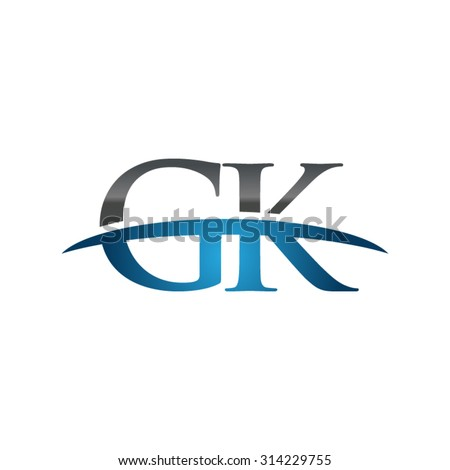 gk logo stock images royalty free images vectors shutterstock rh shutterstock com gc logo gc logo