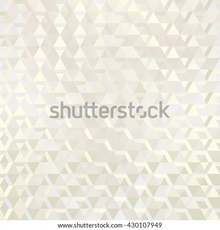 glamour background - stock vector