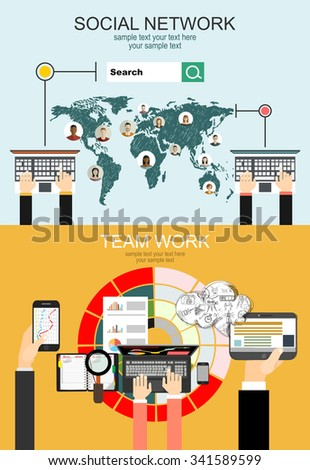 international business scheme of work All students in the international business major participate in service learning  through buss 220, marketing, which is a required course in addition, all.