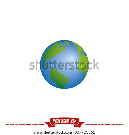 Globe Icon Vector. Globe Icon JPEG. Globe Icon Object. Globe Icon Picture. Globe Icon Image. Globe Icon Graphic. Globe Icon Art. Globe Icon JPG. Globe Icon EPS. Globe Icon AI. Globe Icon Drawing - stock vector