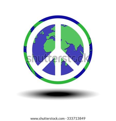 world peace stock images royaltyfree images amp vectors
