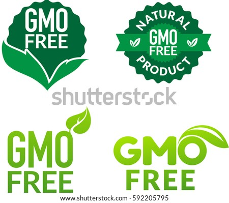 how to go gmo free