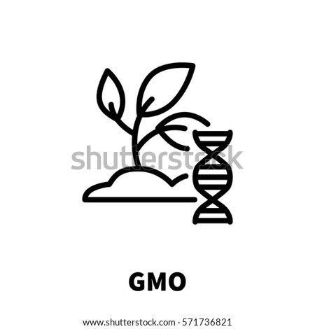 gmo outline Gmo omg explores the systematic corporate takeover and potential loss of humanity's most precious and ancient inheritance: seeds jeremy seifert investigates how loss of seed diversity and corresponding laboratory assisted genetic alteration of food affects our children, our planet and freedom of choice everywhere.
