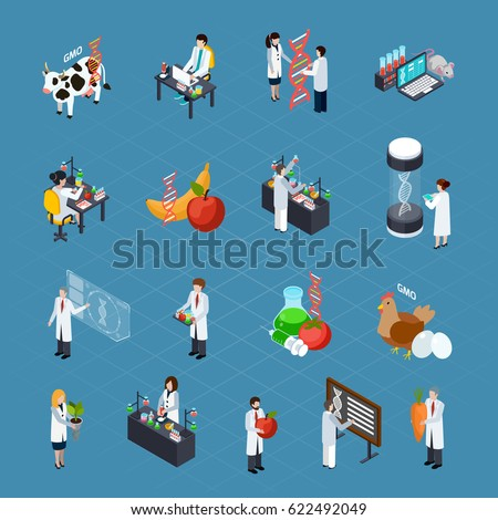 Dna Bases Chemistry Biochemistry Biotechnology Science