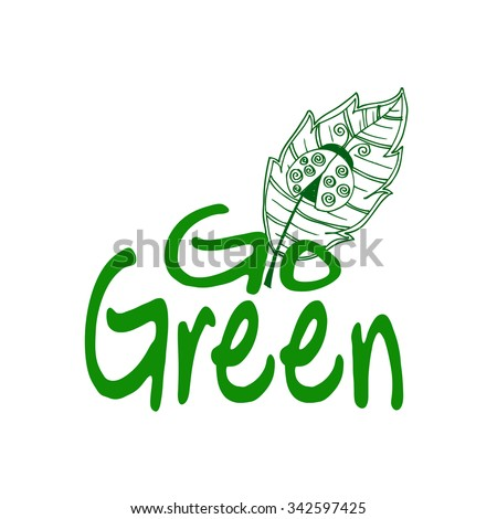 go green campaign essay Awareness of go green campaigns among students (academic research paper) - download as word doc (doc / docx), pdf file (pdf), text file (txt) or read online.