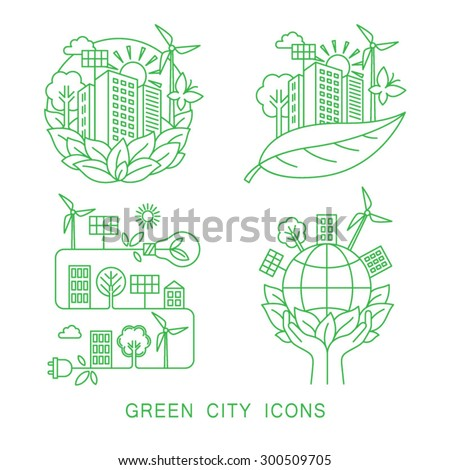 essay writing clean city green city The term 'green city' refers to a city of greenery - that of trees, plants etc while the   when a city is kept clean it attracts the attention of tourists and visitors and  i  hope you will also visit my blog about research writing at https:// writemypaper4meorg/blog/healthcare-research-topics  very helpful and good  essays but short.