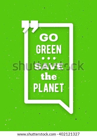 go green essay Contextual translation of essay on go green into kannada human translations with examples: essay on park, essay on lion, ಅಮಾ ಬಗ್ಗೆ.