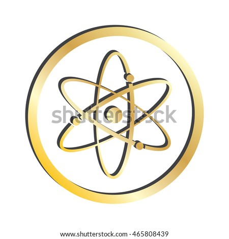 Atomic Symbol Stock Images, Royalty-Free Images & Vectors ...
