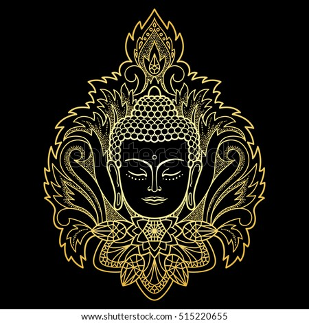 Zen Coloring Book For Adults