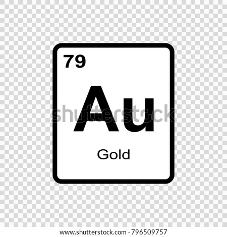Periodic table gold atomic number image collections periodic periodic table gold atomic number image collections periodic periodic table gold atomic number choice image periodic urtaz Images