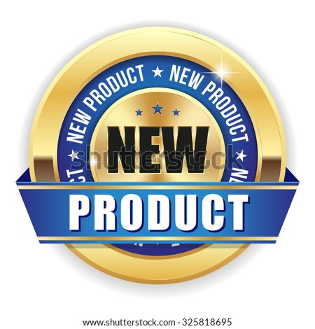 new product New product introduction get to market faster and scale your launch capacity  digitize your product launch and stay ahead of the market.