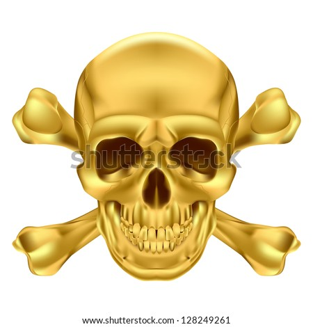 Gold Teeth Stock Photos Royalty Free Images Amp Vectors