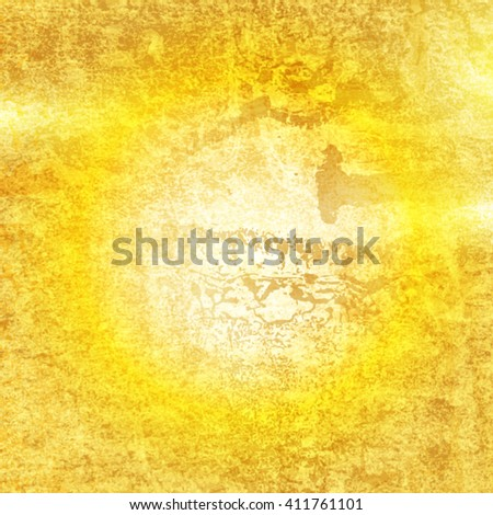 Gold Texture.Gold Background.Gold Texture.Gold Glitter.Gold Texture.Gold Sparkles.Gold Background.Gold  Shiny.Gold  Wallpaper.Vector Gold.Gold.Gold Gold.Gold Shine.Gold Background.Gold Background . - stock vector