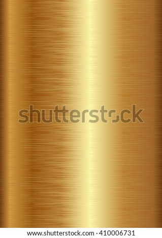 golden background with texture