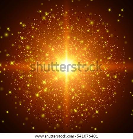 light effect background stock images royaltyfree images