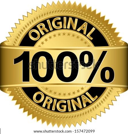 Original Stock Photos Images Amp Pictures Shutterstock