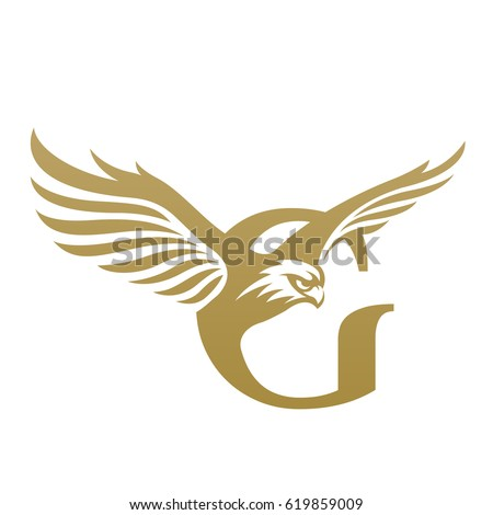 Eagle Face Stock Images, Royalty-Free Images &amp- Vectors | Shutterstock
