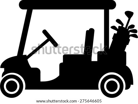 carts stock vectors vector clip art shutterstock. Black Bedroom Furniture Sets. Home Design Ideas